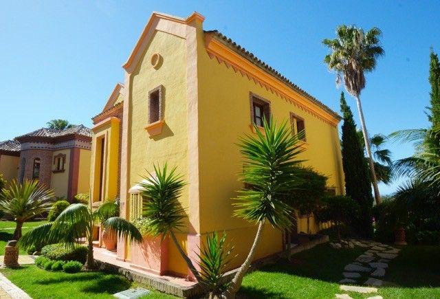 R2690582 Nagüeles, Málaga, Costa del Sol,